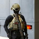 В Белоруссии возбудили 43 дела за угрозы насилия в адрес милиционеров