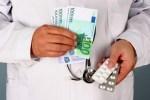 Произошли изменения в системе компенсации лекарств Латвии - подробности
