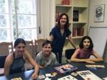 Курсы русского языка для детей завершились в Дебрецене