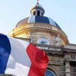 Во Франции у Германии потребовали доказательств по ситуации с Навальным