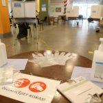 Открылись новые нарушения на выборах в Рижскую думу