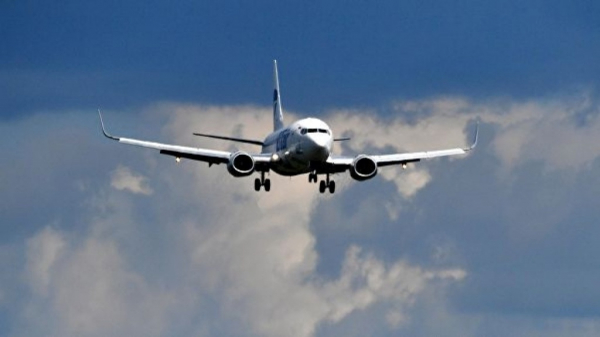 Россия открывает авиасообщение с Мальдивами, ОАЭ и Египтом