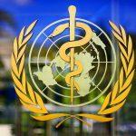 В ВОЗ заявили о намерении продвигать русский язык и российскую вакцину от коронавируса