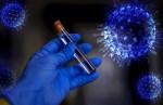 Желающих сдать тест на коронавирус становится все больше