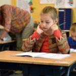 В школах Латвии вводят новые предметы за счёт уменьшения уроков русского языка