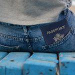 Из ЭР выслали пятерых иностранцев, в том числе гражданина США