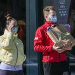 За последние сутки в Эстонии выявлено 35 случаев коронавируса