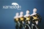 Лондонский Театр «Хамелеон» вошел в шорт-лист премии «Звезда Театрала»