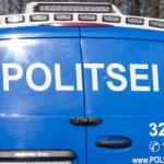 Полицией Эстонии задержаны 23 нетрезвых водителя