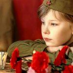 «Правнуков Победителей» наградили в Москве