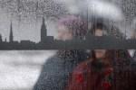 Синоптики дали очередной печальный прогноз на пятницу