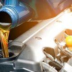 Чем рискует водитель при покупке «синтетики» для своего авто