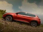 Chery Tiggo 7 Pro: в России стартовали продажи «убийцы» Volkswagen Tiguan