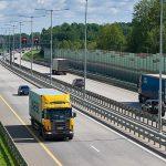 Что выгоднее для грузовиков — платные дороги или бесплатные альтернативы