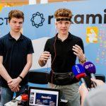 Международный фестиваль идей и технологий Rukami пройдёт в смешанном формате