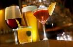 Научный совет: ограничение ночной продажи алкоголя надо менять