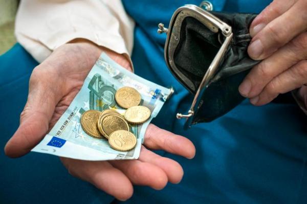 Это нужно знать:  как меняется минимальная пенсия со следующего года