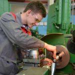 Латвийским ПТУ не пошел впрок миллиард евро