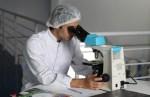 Ученые изучат масштаб распространения вируса в столичном уезде