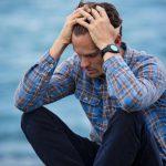 Светлана Святетски: что делать, если муж не хочет идти к врачу