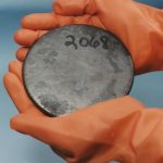 Эстонские ученые заявили о больших запасах урана в стране