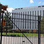 Российские дипломаты призвали Вашингтон не раздувать антироссийские настроения