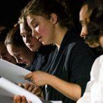 На фестиваль «Любимовка» прислали пьесы из 25 стран