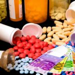 Абсурд: онкобольная не может получить лекарства из-за бюрократии в аптеках