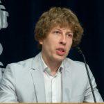 Кийк: эпидемиологическая ситуация в Эстонии ухудшается