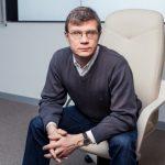 Учёный из России стал лауреатом премии имени Гамова в США