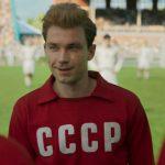 Фильм о советском футболисте Стрельцове увидят европейские зрители