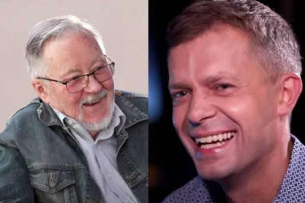 А.Тапинас будет наказан за разжигание национальной розни?