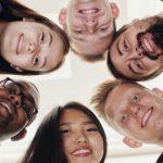 На форуме «Евразия Global» запустили платформу «Молодые соотечественники»