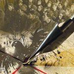 Видеоверсию выставки Музея Победы «Уроки антифашизма» представили на Кипре