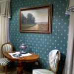 Дом-музей Ивана Бунина открылся в Воронеже