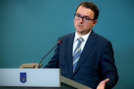 В Украине заявили о своем «полном праве» на блокаду воды в Крыму