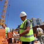 За 8 месяцев в Саранске удалось трудоустроить свыше 2 000 человек