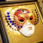 Фестиваль «Золотая маска» возобновляет онлайн-показы спектаклей