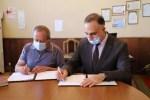 «Дом Москвы» в Ереване поможет открыть русскоязычные курсы в Армении