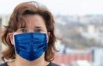 Индекс заболеваемости COVID-19 на 100 000 жителей – почти 27