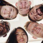 На форуме «Евразия Global» открылась платформа «Молодые соотечественники»