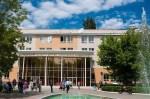 Астраханский университет открывает филиал в Узбекистане