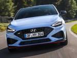 Hyundai i30 N получил ряд серьезных доработок