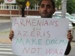 Как армяно-азербайджанский конфликт отразится на российских автомобилистах