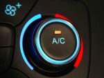 Как почистить кондиционер и не «утопить» электрику?