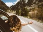 Какие песни слушают россияне, путешествуя за рулем