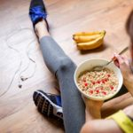 Какие продукты провоцируют появление целлюлита? Как добиться красивых бедёр