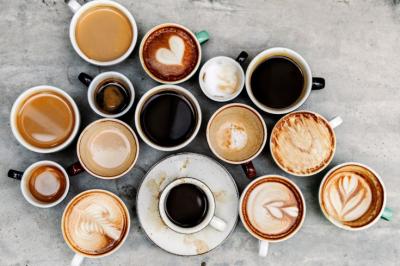 Какое молоко лучше добавлять в кофе? Исследования и мнение учёных
