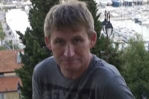 Александр Коробов планирует создать новую партию с социальной направленностью