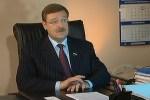 Косачев считает, что победа Байдена хорошо отразится на отношениях США и России